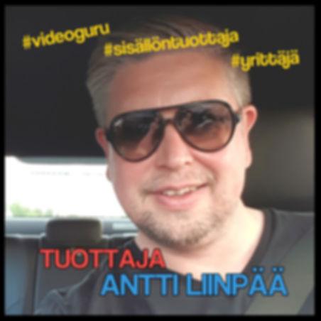 Tuottaja_Antti_Liinpää.jpg
