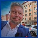 Antti-Liinpää-PSD-neliö-sininen-kehys-Outlook.jpg
