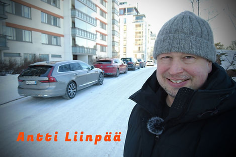 Antti-Liinpää-KaaraTV.jpg