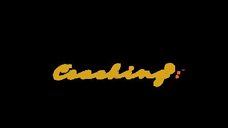 KARISMA Coaching VALMIS LOGO 04122019 PN
