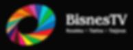 BisnesTV musta tausta logo PNG.png
