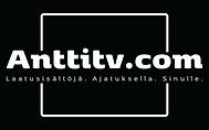 Musta-tausta-1920x1200 PNG.png