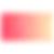 AnttiTV-uusi-logo-Favicon-27072020.png