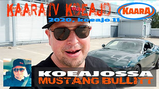 Koeajo-Mustang-Bullitt-WIX-squeeze.jpg