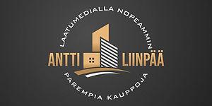 Antti-Liinpää-500x250.jpg