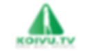 Koivu_tv_logo_19122017_1920x1080.png
