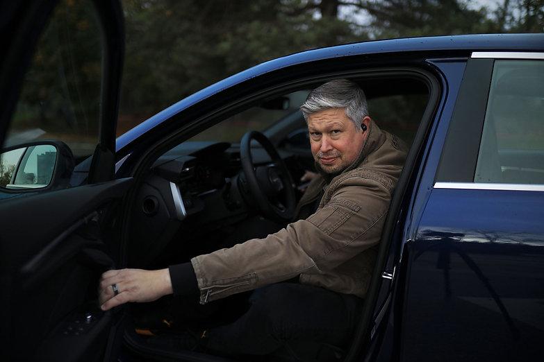 Autotoimittaja-Antti-Liinpää-Antin-autoapu-4.jpg