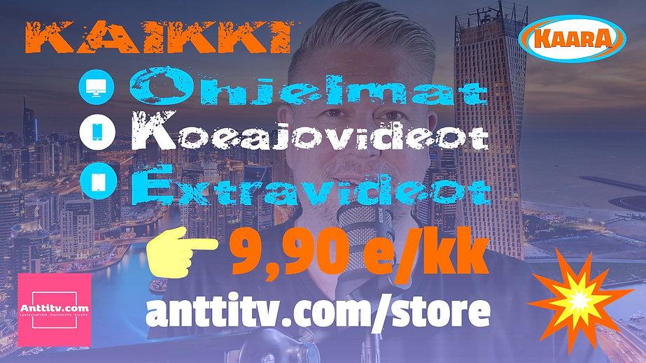Vimeo-ja-YouTube-puffi-KAIKKI-990e-kk-30