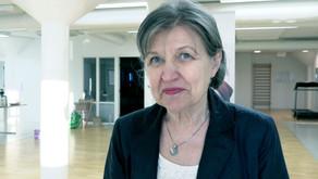 Ketogeeninen dietti ei sovi kaikille, toteaa funktionaalisen lääketieteen asiantuntija Maili Lepola