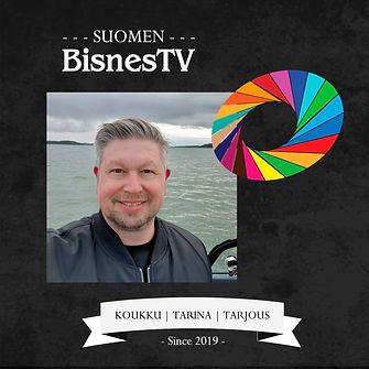 Suomen-BisnesTV-uusi-video--ja-podcast-p