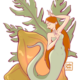 Papaya#12.png