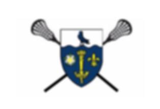Hull University Women's Lacrosse
