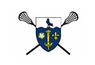 Hull University Women's Lacrosse