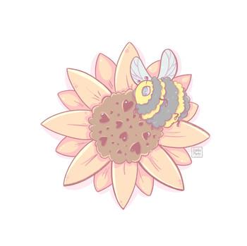 Illustration_sans_titre(1).jpg