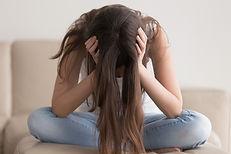 Depressed Woman.jpg
