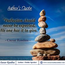 Perfection