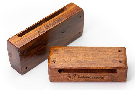 Harlan-Wood-Blocks-01.jpg