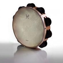Harlan-Tambourine-product-01-510x510 v2.