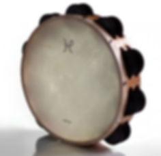 Harlan-Tambourine-product-01-510x510 v2_edited.jpg