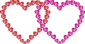 two_hearts_made_out_of_roses_intertwined_0071-0904-3008-1924_SMU