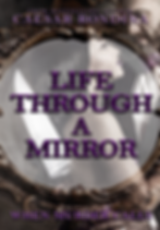 Life Through A Mirror - When Murder Calls