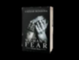 A Woman's Fear