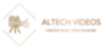 color_logo_transparent TWITTER.png