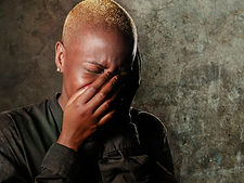 AFA Woman Crying.jpg