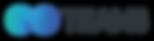 logo_team8_color.png