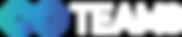 logo_team8.png