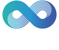 team8_logo_white.png