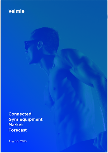 smart gym equipment.png