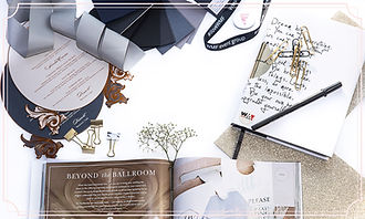 event planning NY, event planner NY, event planner Brooklyn, event florist, event florist NY, Event florist brooklyn,  floral designer, florist wedding, wedding planner NY, wedding coordinator, wedding decorator, wedding floral design