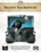 Silent Sacrifices Cover.jpg