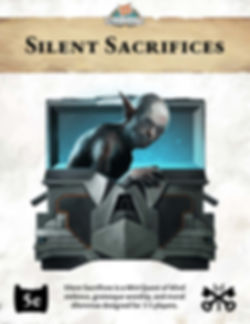 Silent Sacrifices Cover.jpg