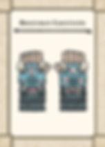 Bogeyman Gauntlets Card (Image).jpg