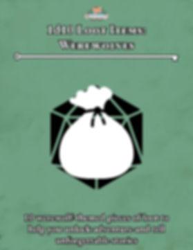 Loot_Werewolves_Cover.jpg