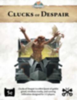 Clucks_of_Despair_Cover.jpg