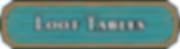 Loot_Tables_Sign.png