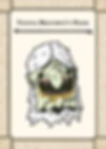 Nanna Bilegrin's Mask Card (Image).jpg