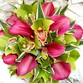 Bridal bouquet tropical.jpg