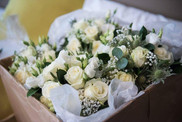 Amandas Bridal Bouquet .jpg