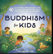 BuddhismforKids.png