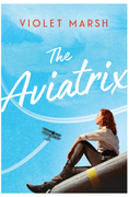 TheAviatrix.png