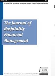 Journal of Hospitality Management.jpg