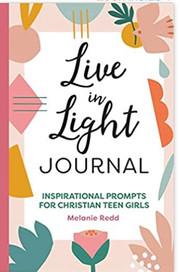 LiveinLightjournal.jpg