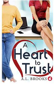 A Heart to Trust.jpg