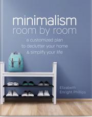 Minimalismroombyroom.jpg