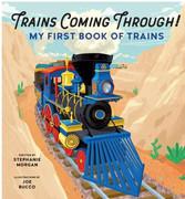 TrainsComingThrough.jpg