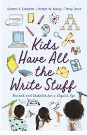 KidsHaveAlltheWriteStuff.jpg